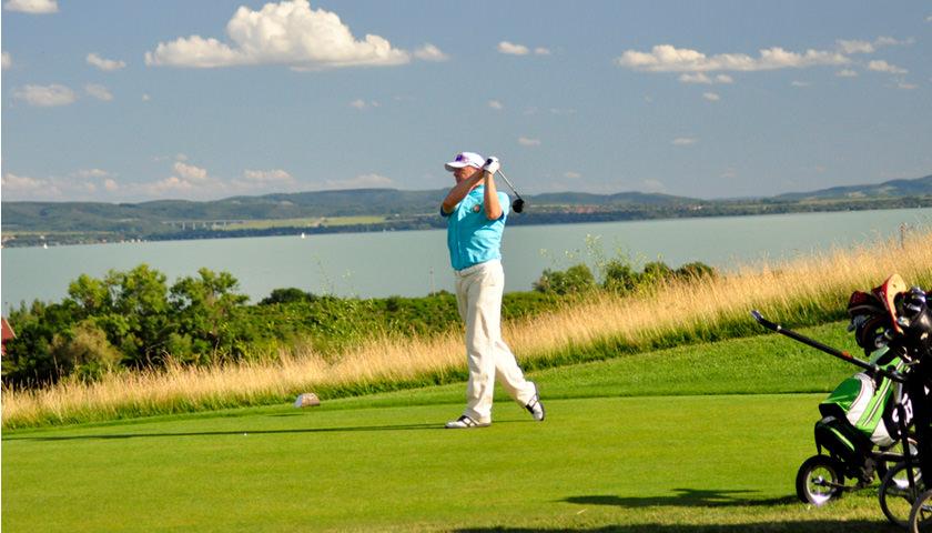 golfspiller-840x480