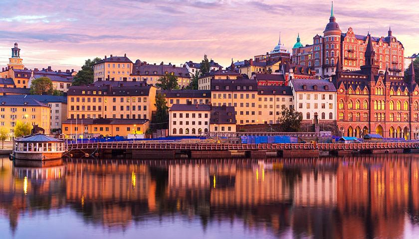 stockholm-skyline