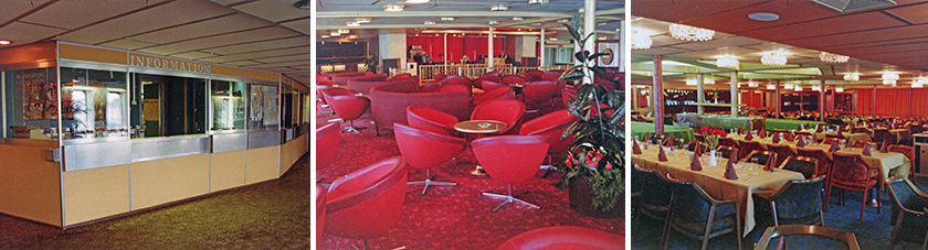 blogg-mall-danica33
