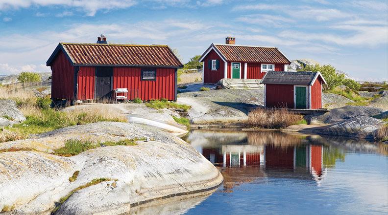 bund_05_33_SvenskNatur