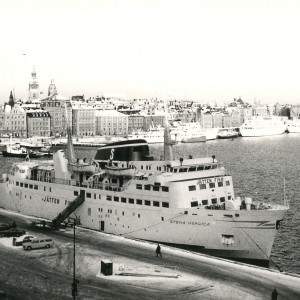 nordica_1-900×900