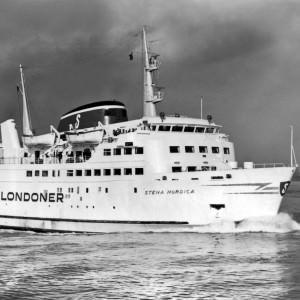 londoner_2-900×900