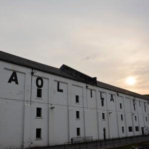 Islay-Caolila