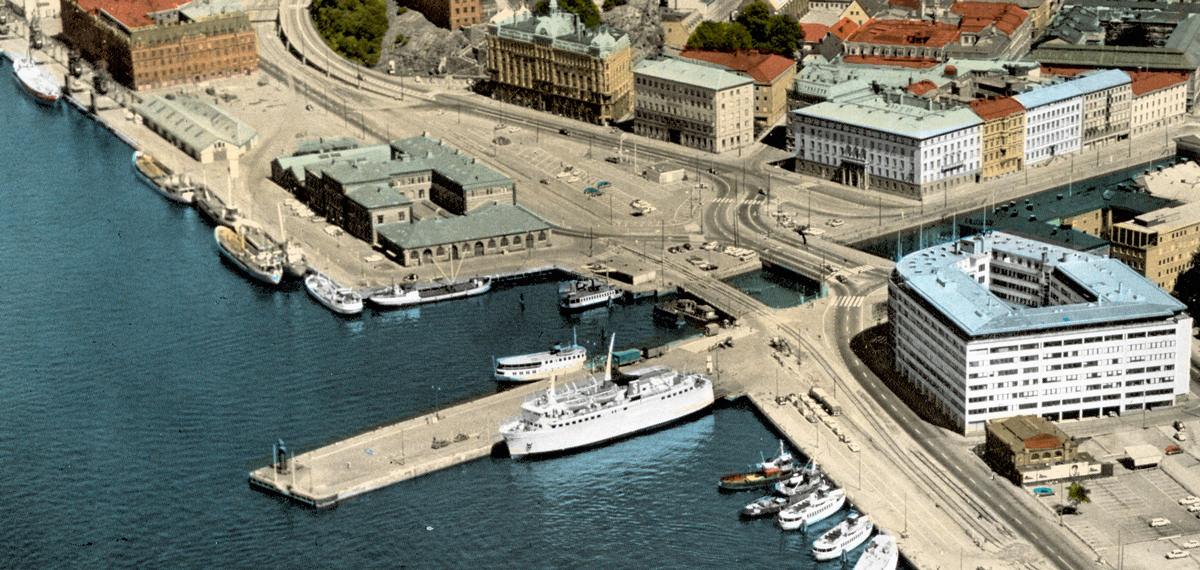 Stena-1966-andra_webb