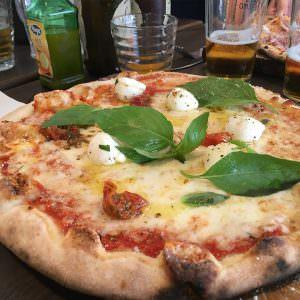pizza-goteborg