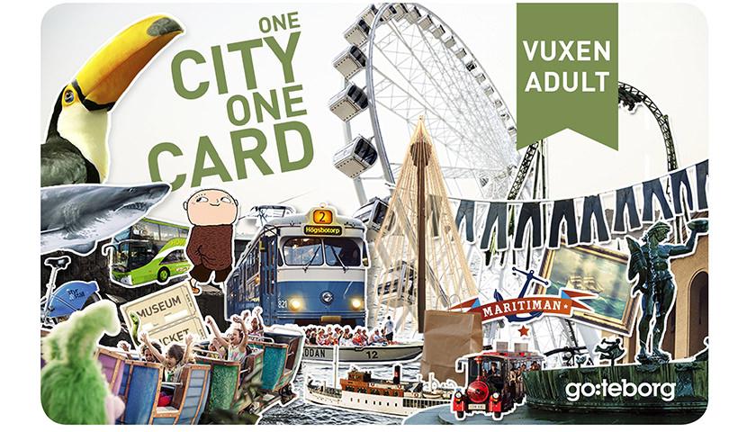 gtb-city-card