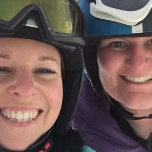 norefjell-ski