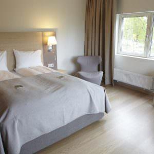 quality-hotel-expo-fornebu-5