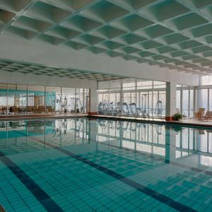 beito-pool