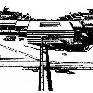 terminal-goteborg3
