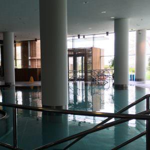 marriott-spa-8