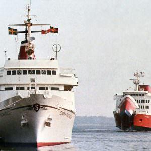 StenaFinlandica-i-Mariehamn