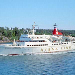 STENAFINLANDICA-sommer1973