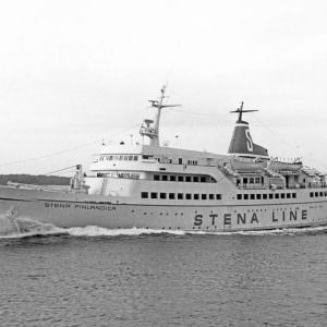 STENAFINLANDICAjuli1973