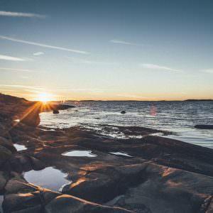 solnedgang-over-skaergaarden