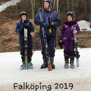 Falköping Alpin